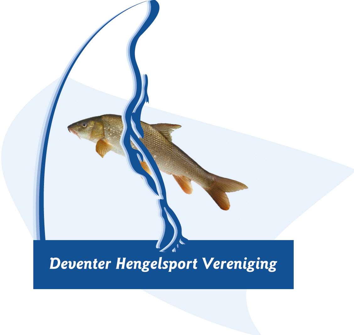 Deventer Hengelsport Vereniging