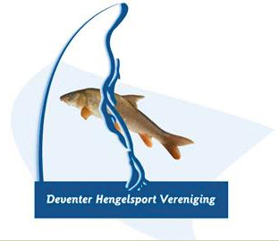 DHV Deventer Hengelsport Vereniging